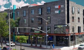 Foto de departamento en renta en calle niños héroes , centro comercial otay, tijuana, baja california, 11074112 No. 01