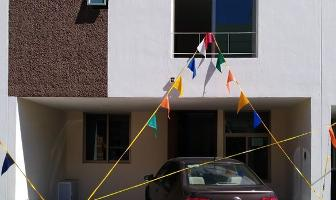 Foto de casa en venta en avenida calzada de las flores 1364, real de valdepeñas, zapopan, jalisco, 0 No. 01
