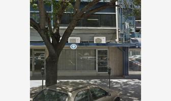 Foto de local en venta en avenida calzada madero 100, monterrey centro, monterrey, nuevo león, 19213460 No. 01