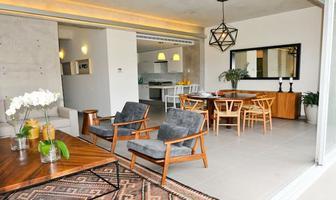 Foto de departamento en renta en avenida camacho 2267, country club, guadalajara, jalisco, 0 No. 01