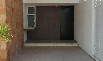 Foto de casa en renta en avenida camarón , morelos, carmen, campeche, 6394313 No. 01