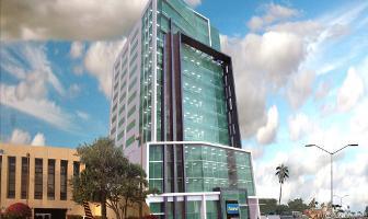 Foto de oficina en venta en avenida camaron sabalo , zona dorada, mazatlán, sinaloa, 5633850 No. 01