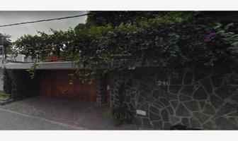 Foto de casa en venta en avenida camelia 246, florida, álvaro obregón, df / cdmx, 0 No. 01