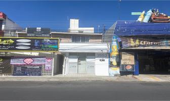 Foto de local en renta en avenida camelinas 3553, 5 de diciembre, morelia, michoacán de ocampo, 0 No. 01