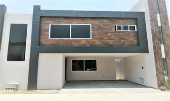 Foto de casa en venta en avenida camino real 101, san andrés cholula, san andrés cholula, puebla, 0 No. 01