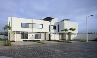 Foto de casa en venta en avenida camino real a colima , lomas del pedregal, tlajomulco de zúñiga, jalisco, 17936867 No. 01