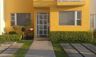 Foto de casa en venta en avenida camino real , corregidora, querétaro, querétaro, 0 No. 01