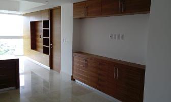 Foto de departamento en renta en avenida campanario 72, el campanario, querétaro, querétaro, 12383349 No. 01