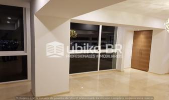 Foto de departamento en venta en avenida campanario 72, el campanario, querétaro, querétaro, 6238114 No. 01
