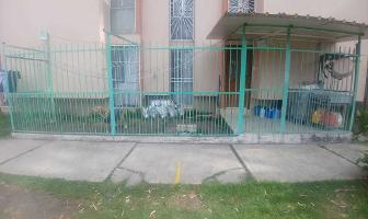 Foto de departamento en venta en avenida canal de chalco 2550 edificio 2 dpto 7 , nueva tenochtitlán, tláhuac, df / cdmx, 12271539 No. 05