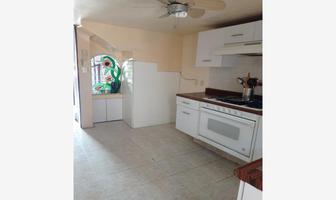 Foto de casa en venta en avenida candiles 95, villas fontana, corregidora, querétaro, 0 No. 01
