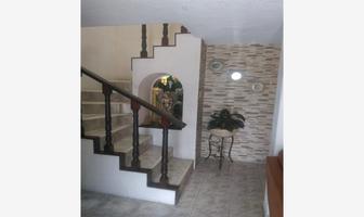 Foto de casa en venta en avenida candiles 97, villas fontana, corregidora, querétaro, 0 No. 01