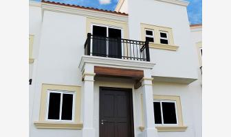 Foto de casa en venta en avenida carlos canseco , mediterráneo club residencial, mazatlán, sinaloa, 11129159 No. 01