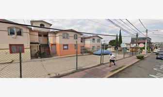 Foto de casa en venta en avenida carlos hank gonzalez 00, el laurel, coacalco de berriozábal, méxico, 18713791 No. 01