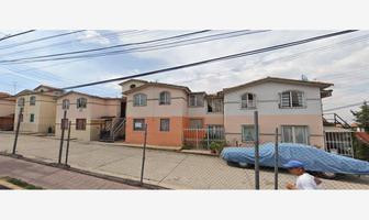 Foto de casa en venta en avenida carlos hank gonzález 14, el laurel (el gigante), coacalco de berriozábal, méxico, 0 No. 01