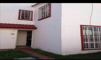 Foto de casa en venta en avenida carlos hank gonzález , villa las manzanas, coacalco de berriozábal, méxico, 0 No. 01