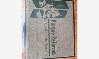 Foto de departamento en venta en avenida carlos lazo 100, san mateo tlaltenango, cuajimalpa de morelos, df / cdmx, 0 No. 01