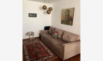 Foto de departamento en venta en avenida carlos lazo 89, san mateo tlaltenango, cuajimalpa de morelos, df / cdmx, 0 No. 01