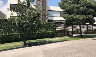 Foto de casa en renta en avenida carlos lazo , san mateo tlaltenango, cuajimalpa de morelos, df / cdmx, 0 No. 01