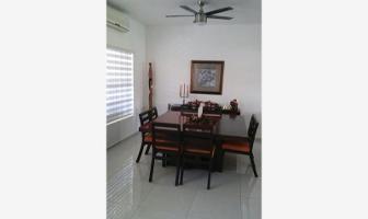 Foto de casa en renta en avenida castellot 00, miami, carmen, campeche, 4762913 No. 01