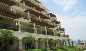 Foto de casa en venta en avenida catamaran , marina mazatlán, mazatlán, sinaloa, 0 No. 01