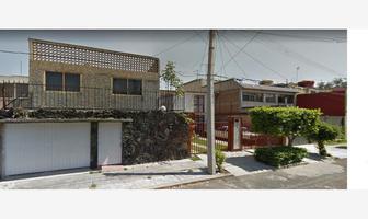 Foto de casa en venta en avenida cecilio robledo retorno 24 0, jardín balbuena, venustiano carranza, df / cdmx, 16058434 No. 01