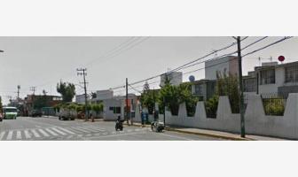 Foto de departamento en venta en avenida .centenario 1080, puerta grande, álvaro obregón, df / cdmx, 12576949 No. 01