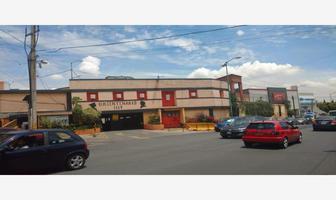 Foto de departamento en venta en avenida centenario 1119, arcos centenario, álvaro obregón, df / cdmx, 5673658 No. 01