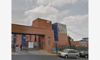 Foto de departamento en venta en avenida centenario 1203, heron proal, álvaro obregón, df / cdmx, 0 No. 01