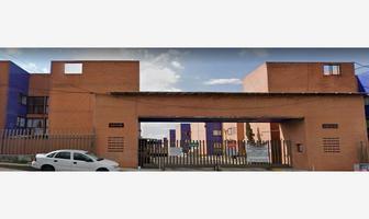 Foto de departamento en venta en avenida centenario 1209, heron proal, álvaro obregón, df / cdmx, 17587677 No. 01