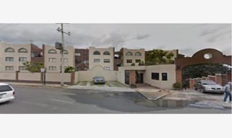 Foto de departamento en venta en avenida centenario 2998, el rincón, álvaro obregón, df / cdmx, 12486801 No. 01