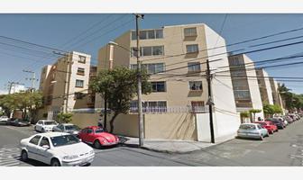 Foto de departamento en venta en avenida centenario 407, nextengo, azcapotzalco, df / cdmx, 11998999 No. 01