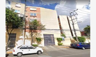 Foto de departamento en venta en avenida centenario 407, nextengo, azcapotzalco, df / cdmx, 16738901 No. 01