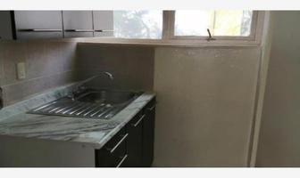 Foto de departamento en venta en avenida centenario 501, merced gómez, álvaro obregón, df / cdmx, 17438824 No. 01
