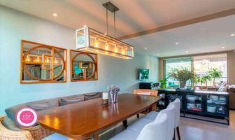 Foto de casa en condominio en venta en avenida centenario , tarango, álvaro obregón, df / cdmx, 0 No. 01