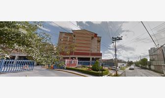 Foto de departamento en venta en avenida central 175, san pedro de los pinos, álvaro obregón, df / cdmx, 11120761 No. 01