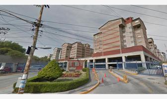 Foto de departamento en venta en avenida central 175, san pedro de los pinos, álvaro obregón, df / cdmx, 11161404 No. 01