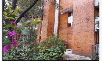 Foto de departamento en venta en avenida central 471, francisco villa, álvaro obregón, df / cdmx, 0 No. 01