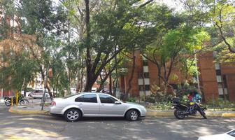 Foto de departamento en venta en avenida central , lomas de becerra, álvaro obregón, df / cdmx, 19113367 No. 01
