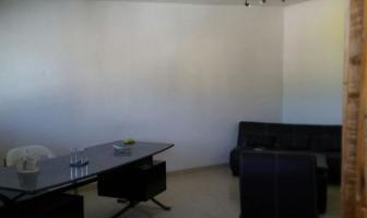 Foto de oficina en renta en avenida central poniente 1061, tuxtla gutiérrez centro, tuxtla gutiérrez, chiapas, 4376865 No. 01