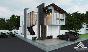 Foto de casa en venta en avenida central , real del valle, mazatlán, sinaloa, 0 No. 01
