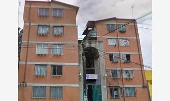 Foto de departamento en venta en avenida central , tepalcates, iztapalapa, df / cdmx, 0 No. 01