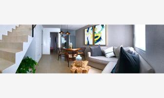 Foto de casa en venta en avenida cerca de ciudad del sol , ciudad del sol, querétaro, querétaro, 4269285 No. 01