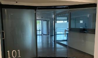 Foto de oficina en renta en avenida cerro gordo , punta campestre, león, guanajuato, 0 No. 01