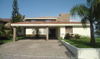 Foto de casa en renta en avenida champayan poniente 87, residencial lagunas de miralta, altamira, tamaulipas, 9052772 No. 01