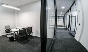 Foto de oficina en renta en avenida chapaliata #1470 46, chapalita, guadalajara, jalisco, 0 No. 01