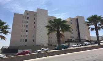 Foto de departamento en renta en avenida chapultepec 1380, privadas del pedregal, san luis potosí, san luis potosí, 20149551 No. 01