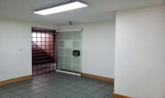 Foto de oficina en renta en avenida chilpancingo 133, roma sur, cuauhtémoc, df / cdmx, 0 No. 01
