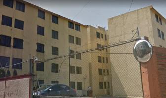 Foto de departamento en venta en avenida chilpancingo 60, valle ceylán, tlalnepantla de baz, méxico, 11331942 No. 01