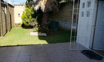 Foto de casa en venta en avenida cholula 1, sanctorum, cuautlancingo, puebla, 0 No. 01